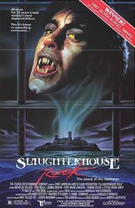 DVD-slaughterhouse-rock-poster-fixed
