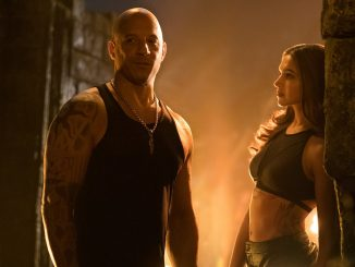 DVD-xxx-return-of-xander-cage-article-cover