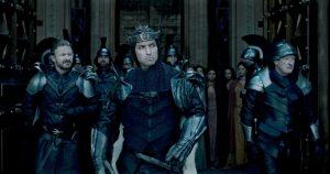 King-Arthur-villain-law