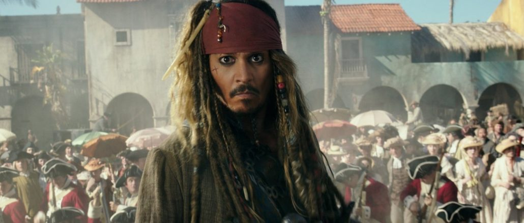 Pirates-Dead-Men-Depp-Surprised