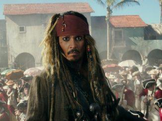 Pirates-Dead-Men-Depp-Surprised