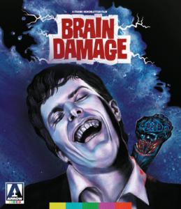 brain-damage-blu-ray