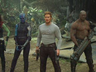 guardians-of-the-galaxy-vol-2-cast-posing