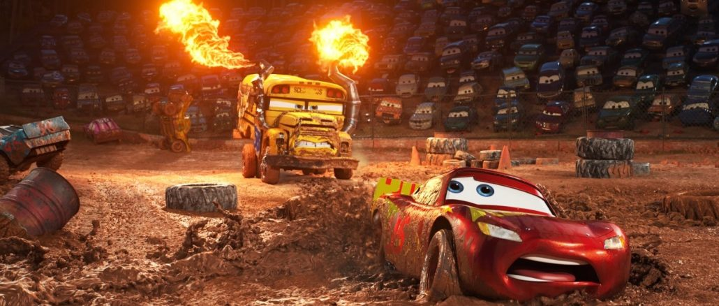 Cars-3-mud-track