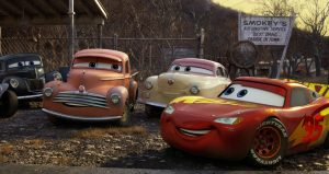 Cars-3-original-trainer
