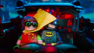DVD-LEGO-Batman-movie-batmobile