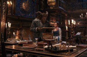 DVD-beauty-and-the-beast-library-leads