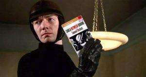 DVD-fahrenheit-451-book