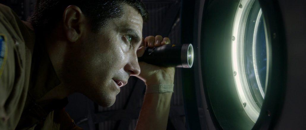 DVD-life-flashlight