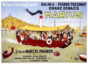 DVD-marius-poster