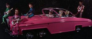DVD-thunderbirds-are-go-musical-car-fixed
