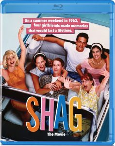 Shag-blu-ray-cover