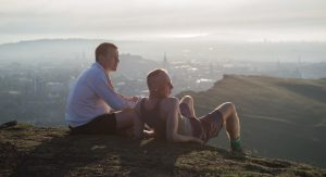 T2-Trainspotting-sitting-edinborough