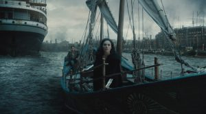 Wonder-Woman-on-boat
