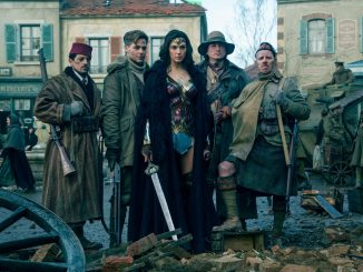 Wonder-Woman-with-team-on-front