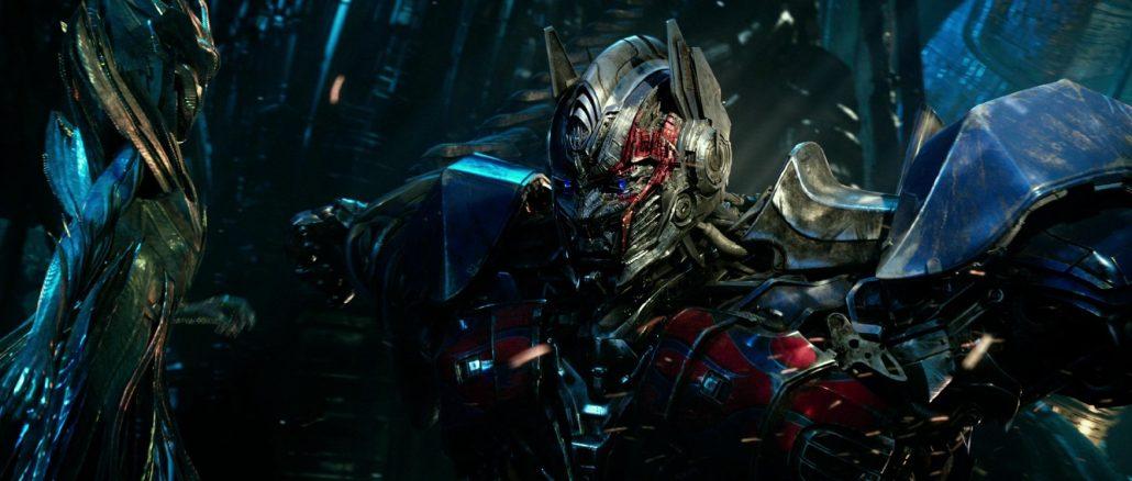 transformers-last-knight-quintessa-optimus-prime
