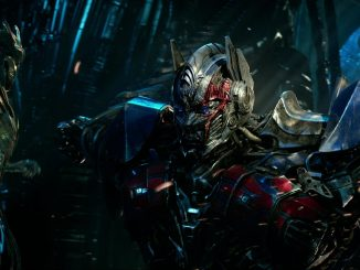 transformers-last-knight-quintessa-optimus-prime