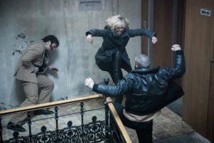 Atomic-Blonde-stairway-fight