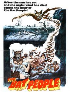 DVD-bat-people-poster