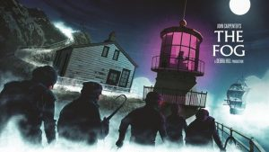 DVD-fog-steelbook-poster