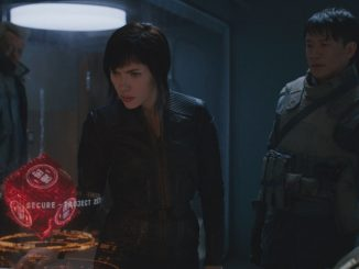 DVD-ghost-in-the-shell-group-looking-at-computer