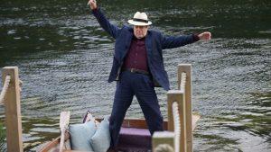 DVD-hippopotamus-boat