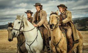 DVD-legend-of-ben-hall-horseback