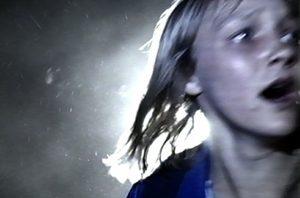 DVD-phoenix-forgotten-video