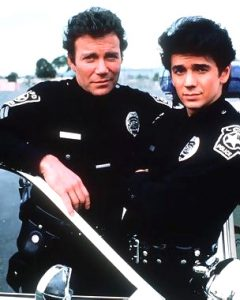 DVD-t-j-hooker-shatner-and-zmed