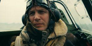 Dunkirk-hardy-in-plane