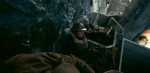 Dunkirk-sinking-ship-capsizing
