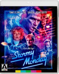 Stormy-Monday-blu-ray