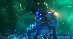 Valerian-blue-undersea-harvesting