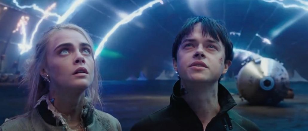 Valerian-leads-blue-lights