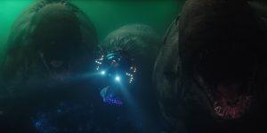 Valerian-undersea-creatures