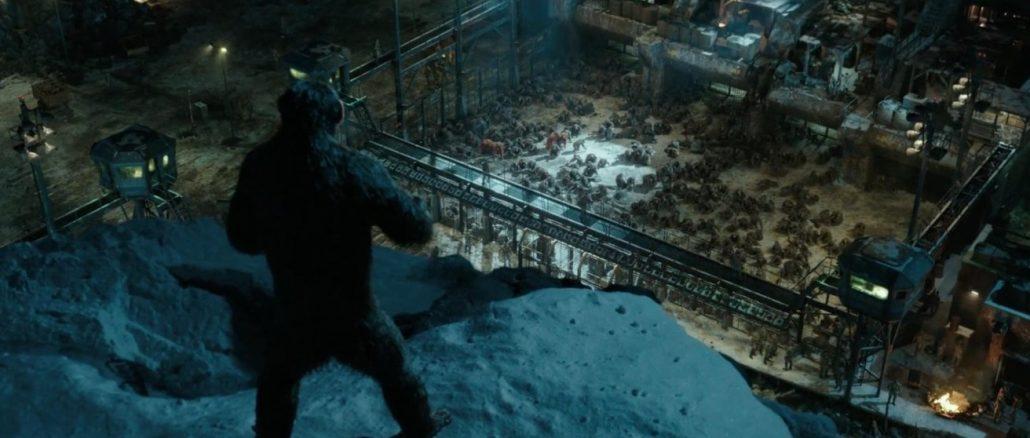 War-planet-of-ape-prison-yard