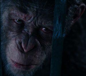 War-planet-of-apes-serkis-close-up