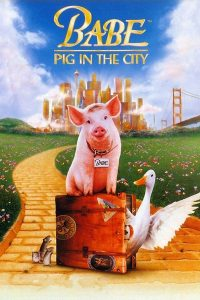 babe-pig-in-the-city-movie-poster-pig