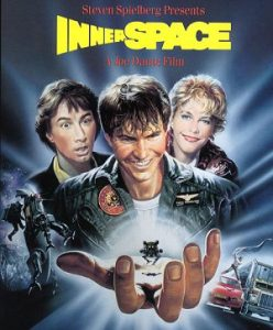 innerspace-poster