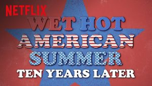 wet-hot-american-summer-ten-years-later-card