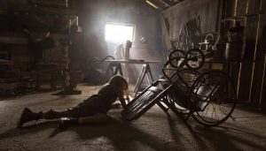 Annabelle-Creation-barn-wheelchair-accident