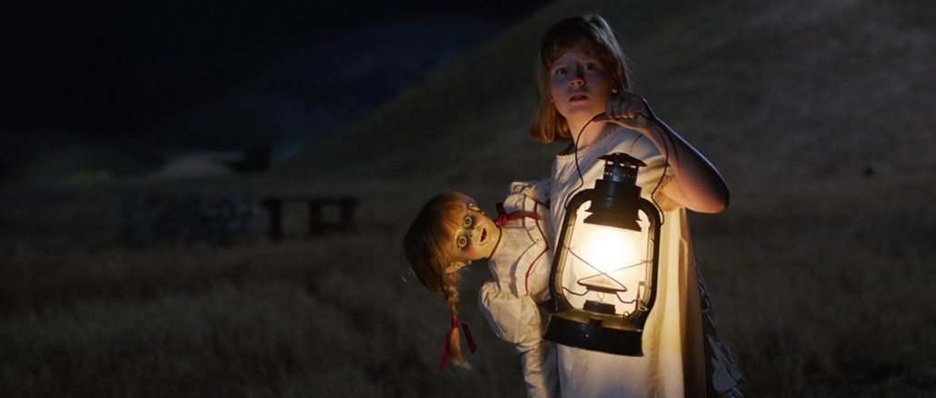 Annabelle-Creation-field-with-annabelle