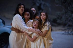 Annabelle-Creation-orphans-hugging
