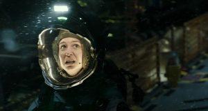 DVD-alien-covenant-waterston-space-suit