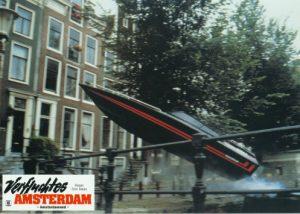DVD-amsterdamned-speedboat