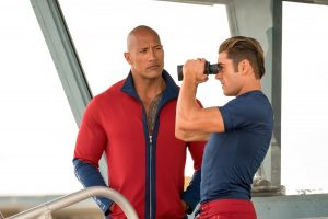 DVD-baywatch-watchtower