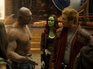 DVD-guardians-of-the-galaxy-cast-talking