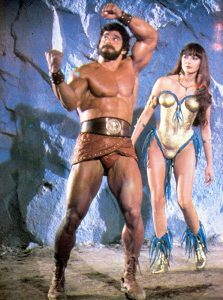 DVD-hercules-and-lady