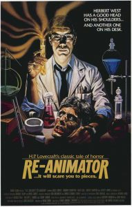DVD-re-animator-movie-poster-1985