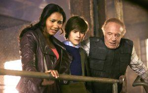 DVD-undercover-grandpa-cast